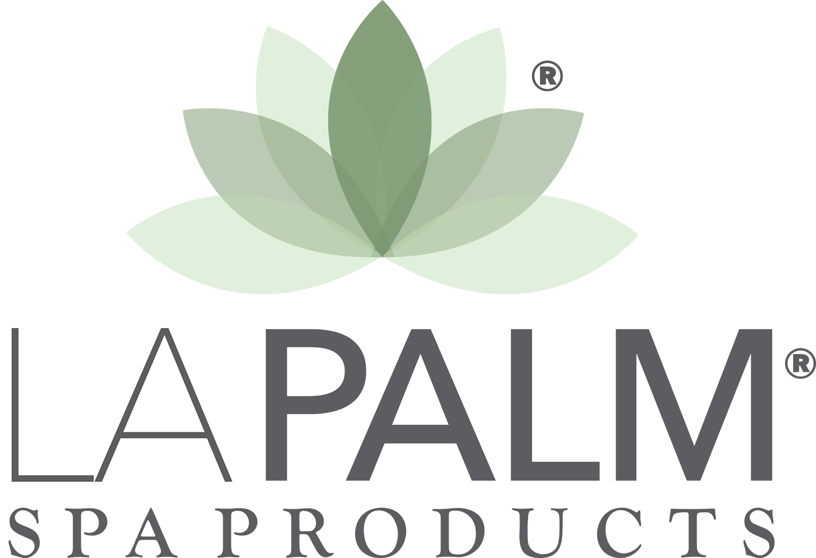 La Palm Spa Products